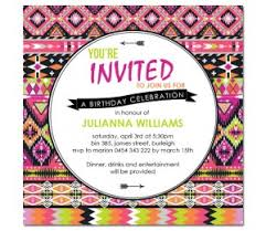birthday invitations invitations paper divas