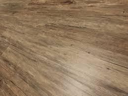 Vinyl Flooring Subfloor Aqua Vision Driftwood 5 Mm Waterproof Vinyl Floor Jc Floors