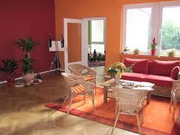 Wohnzimmer Design Mit Kamin Mediterran Wohnzimmer Design On Innen Designs Mit Mediterrane