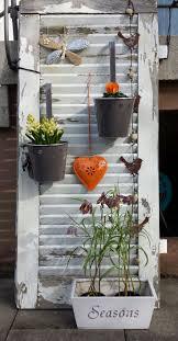 Schlafzimmerfenster Dekorieren 25 Einzigartige Alte Fensterrahmen Ideen Auf Pinterest