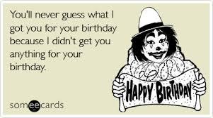 card invitation design ideas happy birthday funny cards simple