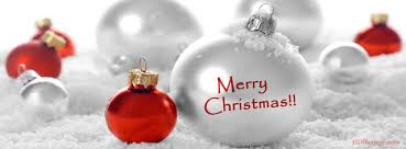 Facebook Profile Decoration Best 16 Merry Christmas Facebook Cover Photos Profile Pictures