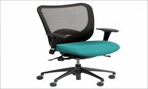 Walmart Office Chair Furniture Walmart Office Furniture Chairs Walmart Office