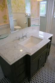 lovely inspiration ideas bathroom sink design best lovely inspiration ideas bathroom sink design best about modern pinterest glass bowl