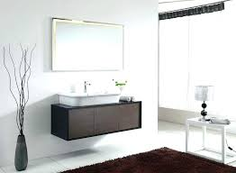 Kohler Bathroom Furniture Kohler Bathroom Vanity Engem Me
