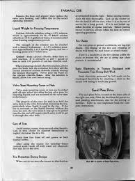 how many oe cubs left page 2 farmall cub
