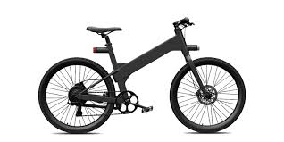 mercedes bicycle smart ebike review prices specs videos photos