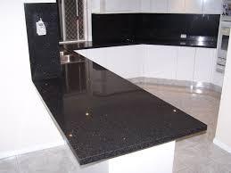dark grey large tile kitchen splashback google search kitchen