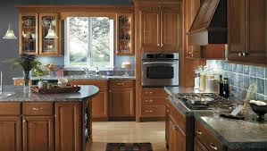 kitchen remodel renovation redesign sears home services