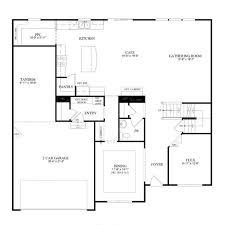 pulte homes plans kitchen pulte homes floor plans kensington arizona texasn