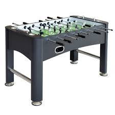 hathaway primo soccer table 56 hathaway equalizer 56 foosball table black target