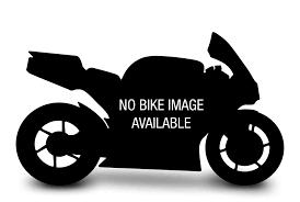 logo suzuki vector r u0026g racing frame sliders crash protectors frame protectors