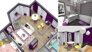 Homestyler Floor Plan Roomsketcher U2013 A Great Alternative To Homestyler Roomsketcher Blog