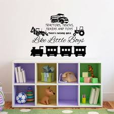 truck head picture more detailed picture about tractors trucks tractors trucks trains and toys there s nothing quite like little boys vinyl wall