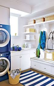 laundry bathroom ideas creative laundry room ideas for your home 20 ways to get organized