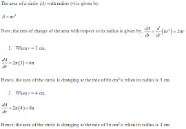 ncert solutions for mathematics class 12 science chapter 6