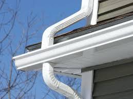 home design app review gutter installation kansas city gutter layer 1 home design app