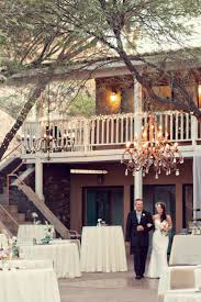 47 best fall wedding images on pinterest marriage wedding and