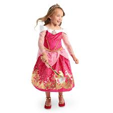 aurora costume for kids sleeping beauty shopdisney