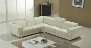 Berkline Leather Reclining Sofa Leather Sectional Sofas On Sale Modern White Bonded Leather