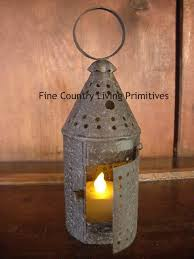 revere lantern 435 best punched tin lanterns lights and candle holders images