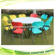 Plastic Table And Chairs Outdoor Plastic Tables And Chairs Price Plastic Tables And Chairs Price