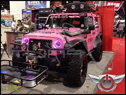jeep accessories lights jeep wrangler unlimited accessories 2017 news car information