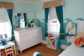Teen Girls Bedroom Curtains Teenage Girls Bedroom Curtains Home Design Ideas
