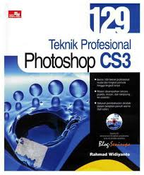 tutorial photoshop cs6 lengkap pdf buku tutorial photoshop bahasa indonesia gratis download seni rupa
