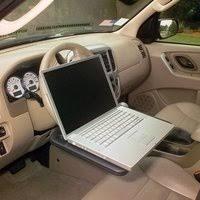 13 best car desks images on pinterest mobile office desks and