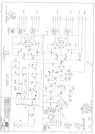 7 1 home theater circuit diagram pro audio equipment