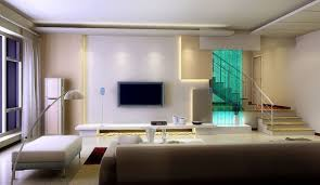 Modern Elegant Living Room Designs 2017 Living Room Ikea Wall Units 2017 Living Room Impressive Design