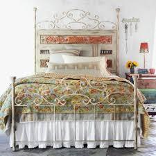 home beds u0026 headboards robert redford u0027s sundance catalog