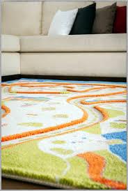 tapis chambre enfant pas cher tapis chambre fille pas cher 292424 tapis pour chambre enfant