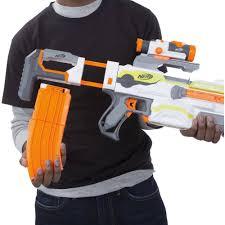 black friday nerf guns nerf n strike modulus ecs 10 blaster walmart com