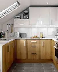 mounting kitchen cabinets cabinet kitchen cabinets wall mounted fresh wall mounted kitchen