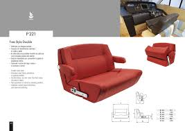 boat bench seat 2 seater p 221 free style besenzoni spa
