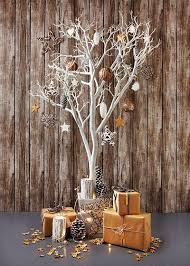 twig christmas tree 105 best twig trees lights images on christmas ideas