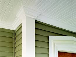 pvc beadboard panels professional deck builder panels certainteed