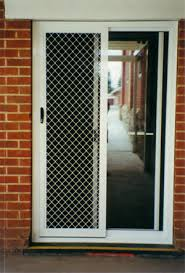 Secure Sliding Patio Door Sliding Glass Doors And Windows Are Aesthetically Pleasing Because
