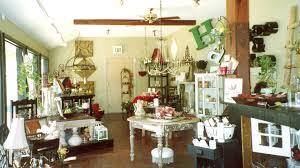 joanna gaines home design home interior design