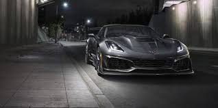 chevy corvette zr1 specs 2019 chevrolet corvette zr1 release date specs photos details