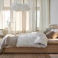 Wohnzimmer Weis Ikea Gemütliche Innenarchitektur Himmelbett Ikea Weiß Ikea Bett