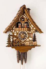 Cuckoo Clock Heart Clock Inspiring Cuckoo Clock Ideas Cuckoo Clock Sound Cuckoo