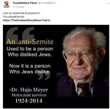 Jewish Meme - pic meme holocaust holohoax the new jewish definition of an anti