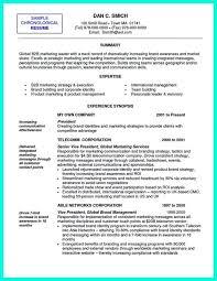 free way to make a resume how to do a resume in word chronological resume how to do a resume