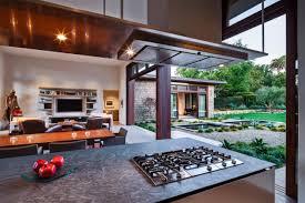 indoor outdoor kitchen designs indoor outdoor kitchens part 25 indoor outdoor kitchen the