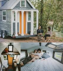 heirloom custom made tiny houses on wheels design that sticks