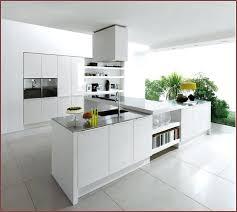 Corner Sink Base Cabinet Kitchen by 42 Kitchen Corner Sink Base Cabinet Corner Kitchen Sink Cupboard