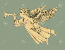 christmas angel christmas angel royalty free cliparts vectors and stock